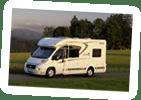 Contantgeldvooruwcamper.nl - Contant geld voor uw camper