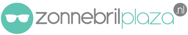 zonnebrilplaza-logo.png