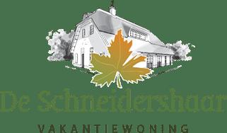 deschneidershaar-logo.png