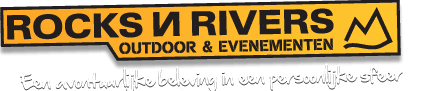 rocks-n-rivers-logo3.png
