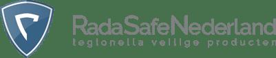 radasafe-logo.png